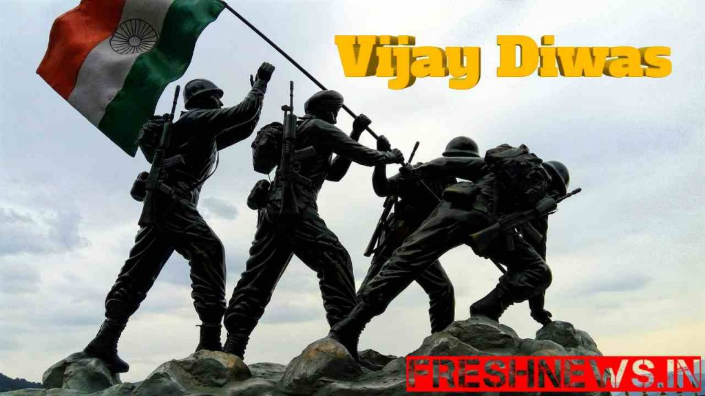 Kargil vijay diwas images, vijay diwas photos pictures ,