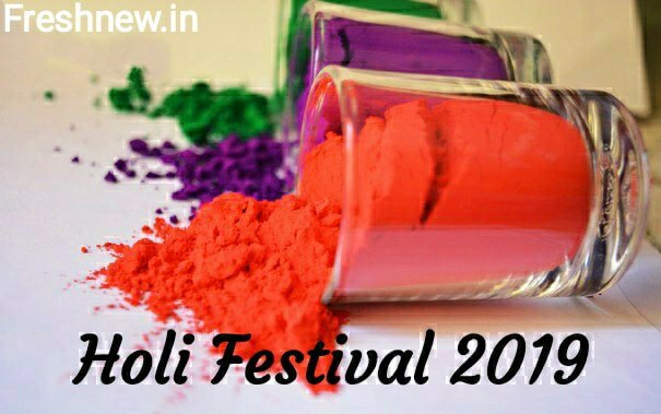 Holi 2019 Holi is the festival of colors होलिका दहन, image, photo, picture