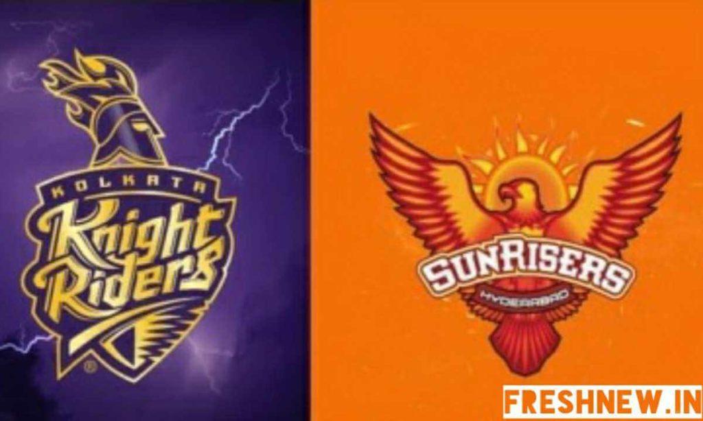 IPL 2019 KKR vs SRH, Highlights, LIVE Score Cricket, image, photo, picture, Fresh News Blog. freshnew.in