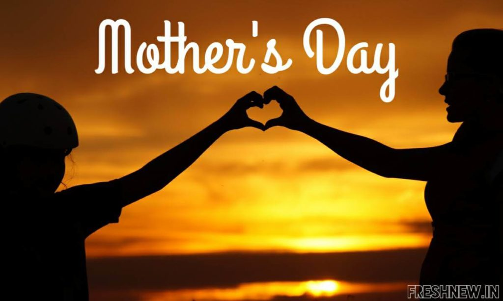 Mother's-day-HD-Images-photo-picture-quotes-wishes-gifts-fresh-news-india